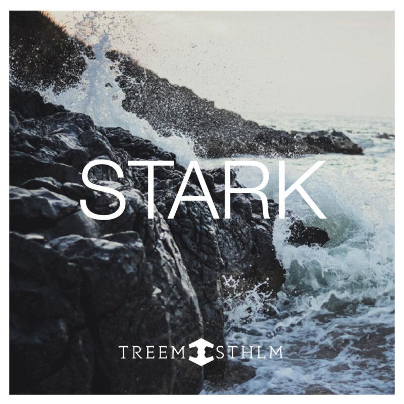 Stark from Treem
