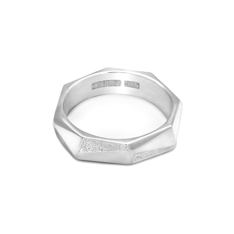 arktis ring sterling silver 935 lying