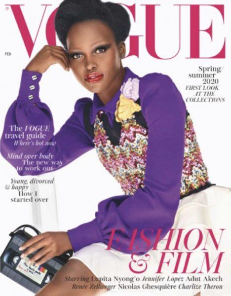 vogue_february2020_cover